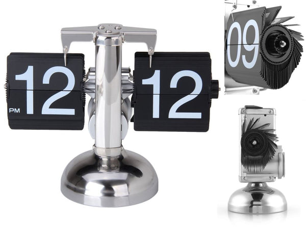 Retro_Metal_Flip_Page_Down__Single_Stand_Desk_Table_Clock_-_Black_-_For_Trademe_RLEVV1RG927L.jpg