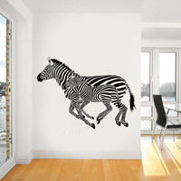 Running_Zebras_-_for_website_R2ZE7417Z762.jpg