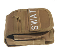 SWAT_Waist_Pack_Tactical_Utility_Tool_Drop_Pouch_-_for_Trademe12_RA2K72AQZ505.JPG