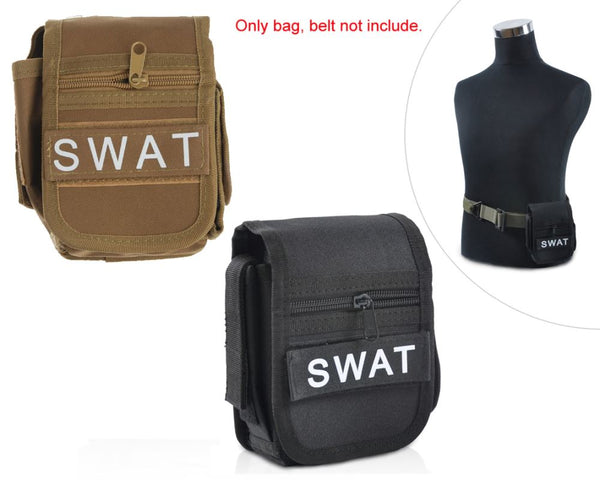 SWAT_Waist_Pack_Tactical_Utility_Tool_Drop_Pouch_-_for_Trademe_R4PZBWE6AJ4N.jpg
