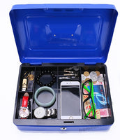 Safety_Box_Cash_Box_With_2_Keys_-_Extra_Large_Size_Blue_colour_-_For_Trademe2_ROKG2Y09NWG6.jpg