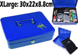 Safety_Box_Cash_Box_With_2_Keys_-_Extra_Large_Size_Blue_colour_-_For_Trademe_ROKG2WZB4L2E.jpg