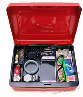 Safety_Box_Cash_Box_With_2_Keys_-_Extra_Large_Size_Red_colour_-_For_Trademe3_ROKFT7ACO65L.jpg