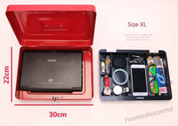 Safety_Box_Cash_Box_With_2_Keys_-_Extra_Large_Size_Red_colour_-_For_Trademe4_ROKFT7RE28KR.jpg
