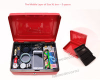 Safety_Box_Cash_Box_With_2_Keys_-_Extra_Large_Size_Red_colour_-_For_Trademe5_ROKFT8ASB3D2.jpg