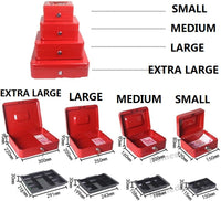 Safety_Box_Cash_Box_With_2_Keys_-_Extra_Large_Size_Red_colour_-_For_Trademe7_ROKFT9DACYTS.jpg
