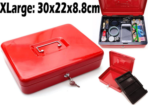 Safety_Box_Cash_Box_With_2_Keys_-_Extra_Large_Size_Red_colour_-_For_Trademe_ROKFT5RAUOZM.jpg