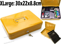 Safety_Box_Cash_Box_With_2_Keys_-_Extra_Large_Size_Yellow_colour_-_For_Trademe_ROKFNW7E0WXK.jpg