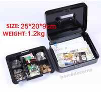 Safety_Box_Cash_Box_With_2_Keys_-_Large_Size_Black_colour_-_For_Trademe4_ROKGAH1W7UWA.jpg