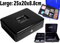 Safety_Box_Cash_Box_With_2_Keys_-_Large_Size_Black_colour_-_For_Trademe_ROKGAEW4NX1Q.jpg