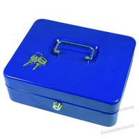 Safety_Box_Cash_Box_With_2_Keys_-_Large_Size_Blue_colour_-_For_Trademe1_ROKGJ9TU37XK.jpg