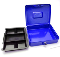 Safety_Box_Cash_Box_With_2_Keys_-_Large_Size_Blue_colour_-_For_Trademe3_ROKGJAXW074M.jpg
