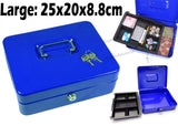 Safety_Box_Cash_Box_With_2_Keys_-_Large_Size_Blue_colour_-_For_Trademe_ROKGJ975VLAL.jpg