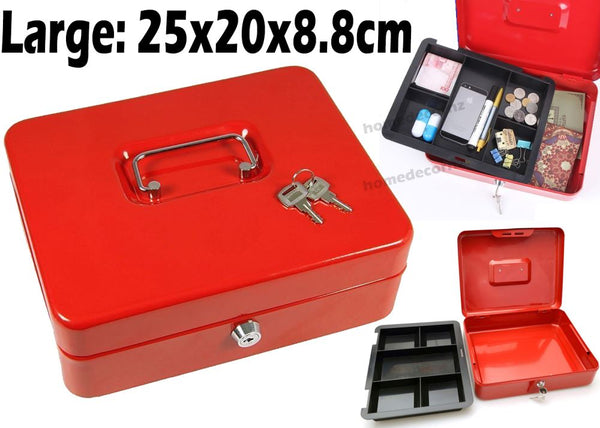Safety_Box_Cash_Box_With_2_Keys_-_Large_Size_Red_colour_-_For_Trademe_ROKGE7B955IZ.jpg