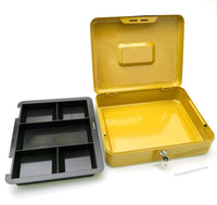 Safety_Box_Cash_Box_With_2_Keys_-_Large_Size_Yellow_colour_-_For_Trademe3_ROKGWCY0G19Z.jpg