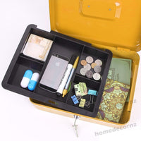 Safety_Box_Cash_Box_With_2_Keys_-_Large_Size_Yellow_colour_-_For_Trademe4_ROKGWDEA9DMJ.jpg