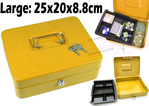 Safety_Box_Cash_Box_With_2_Keys_-_Large_Size_Yellow_colour_-_For_Trademe_ROKGWAYEGHCG.jpg