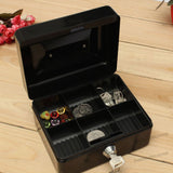 Safety_Box_Cash_Box_With_2_Keys_-_Small_Black_-_For_Trademe5_ROKH994R6JAT.jpg