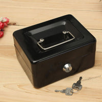Safety_Box_Cash_Box_With_2_Keys_-_Small_Black_-_For_Trademe6_ROKH99QPXFNZ.jpg