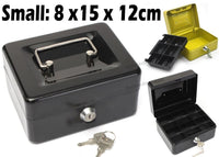 Safety_Box_Cash_Box_With_2_Keys_-_Small_Black_-_For_Trademe_ROKH96D2T6EG.jpg