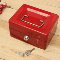 Safety_Box_Cash_Box_With_2_Keys_-_Small_Blue-_For_Trademe13_ROKHE1EUAKJW.jpg
