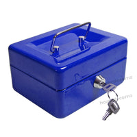 Safety_Box_Cash_Box_With_2_Keys_-_Small_Blue-_For_Trademe1_ROKHDVDILCE7.jpg
