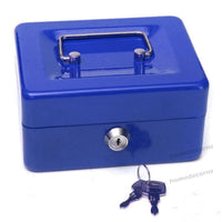 Safety_Box_Cash_Box_With_2_Keys_-_Small_Blue-_For_Trademe5_ROKHDXSCI87R.jpg