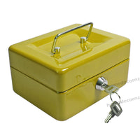 Safety_Box_Cash_Box_With_2_Keys_-_Small_Yellow_-_For_Trademe1_ROKH329KFN9M.jpg