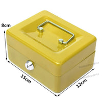 Safety_Box_Cash_Box_With_2_Keys_-_Small_Yellow_-_For_Trademe2_ROKH32SYD8Y0.jpg