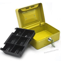 Safety_Box_Cash_Box_With_2_Keys_-_Small_Yellow_-_For_Trademe6_ROKH355YL6N3.jpg