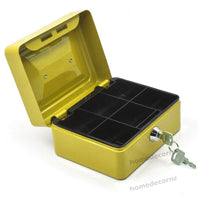 Safety_Box_Cash_Box_With_2_Keys_-_Small_Yellow_-_For_Trademe7_ROKH35MRV0VT.jpg