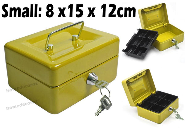 Safety_Box_Cash_Box_With_2_Keys_-_Small_Yellow_-_For_Trademe_ROKH31QFOP4D.jpg