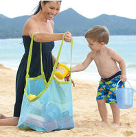 Sand_Away_Mesh_Beach_Bag_Pack_Pouch_Box_For_Toys_-_for_Trademe3_RA19PQ3U0IR2.jpg