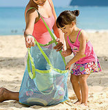 Sand_Away_Mesh_Beach_Bag_Pack_Pouch_Box_For_Toys_-_for_Trademe4_RA19PRNE5RNC.jpg