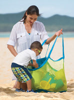 Sand_Away_Mesh_Beach_Bag_Pack_Pouch_Box_For_Toys_-_for_Trademe5_RA19PT54W3W1.jpg