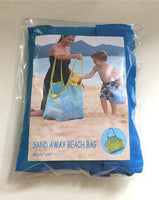 Sand_Away_Mesh_Beach_Bag_Pack_Pouch_Box_For_Toys_-_for_Trademe7_RA19PULCFOFC.jpg