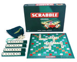 Scrabble_Board_Game_(Original)_0_SHNXXMGZX9TA.jpg