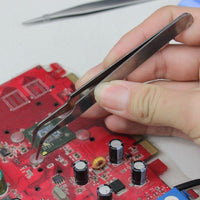 Screwdriver_16_In_1_iPhone_Repair_Set_-_For_Trademe6_RLLQWBIYPW94.jpg
