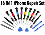Screwdriver_16_In_1_iPhone_Repair_Set_-_For_Trademe_RLLQW6DBOZZX.jpg