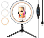 Selfie_Ring_Light_With_Plastic_Tripod_(Dia_26cm_Ring_Light)_0_SGP2ZRFPLJOQ.jpg