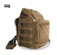 Shoulder_Bag_Tactical_Camping_Hiking_Molle_Sling_-_For_Trademe10_RA1AQU4G05WC.jpg