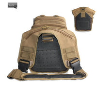 Shoulder_Bag_Tactical_Camping_Hiking_Molle_Sling_-_For_Trademe12_RA1AQWQRVQDO.jpg