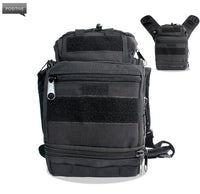Shoulder_Bag_Tactical_Camping_Hiking_Molle_Sling_-_For_Trademe3_RA1AQLM86F3K.jpg