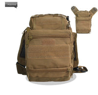 Shoulder_Bag_Tactical_Camping_Hiking_Molle_Sling_-_For_Trademe9_RA1AQSSWQ4Y6.jpg