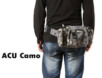 Shoulder_Bag_Tactical_Outdoor_Camping_Hiking_Waist_(Highlander_Camo)_-_For_Trademe13_RKTQCOC8OZRW.jpg