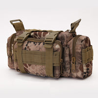 Shoulder_Bag_Tactical_Outdoor_Camping_Hiking_Waist_(Highlander_Camo)_-_For_Trademe2_RKTQCGBULB74.jpg