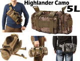 Shoulder_Bag_Tactical_Outdoor_Camping_Hiking_Waist_(Highlander_Camo)_-_For_Trademe_RKTQCFDBS34Z.jpg
