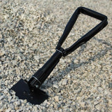 Shovel_Foldable_Multifunctional_For_Outdoor_58cm_-_for_Trademe4_RBCFJQJTERQB.jpg