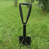 Shovel_Foldable_Multifunctional_For_Outdoor_58cm_-_for_Trademe5_RBCFJTRL04WF.jpg