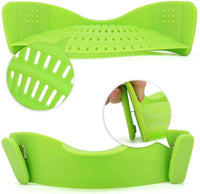 Silicone_Clip_On_Pot_Pan_Strainer_(Green)_2_SB1ULKB2FKDS.jpg